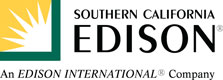 Southern California Electric Logo